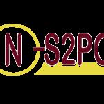 NS2PO